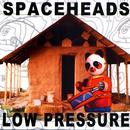 Low Pressure thumbnail