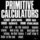 Primitive Calculators thumbnail