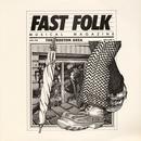 Fast Folk Musical Magazine (Vol. 2, No. 4) The Boston Area thumbnail