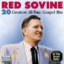 20 Greatest All Time Gospel Hits thumbnail