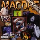 Tha Best Of Mac Dre Volume 1 thumbnail