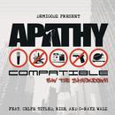 Compatible / The Smackdown (Demigodz Classic Singles) (Explicit) thumbnail