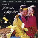 The Music of James Taylor thumbnail