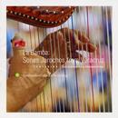 La Bamba: Sones Jarochos From Veracruz thumbnail
