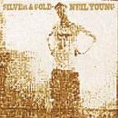 Silver & Gold thumbnail