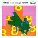 Octeto De Cesar Camargo Mariano thumbnail