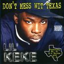 Don't Mess With Texas (Explicit) thumbnail