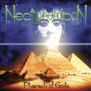 Pharaoh Of Gods thumbnail