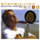 Positive Energy (Remastered Edition With Bonus Track) thumbnail