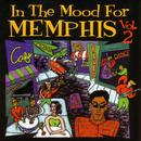 In The Mood For Memphis, Vol. 2 thumbnail
