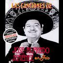 Jose Alfredo Jimenez en Trio thumbnail