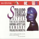 Strauss Waltzes: Basic 100 Volume 6 thumbnail