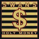 Holy Money / A Screw thumbnail