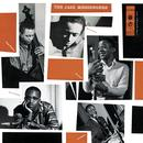 The Jazz Messengers thumbnail