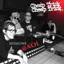 Sessions @ AOL thumbnail