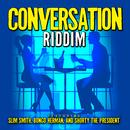 Conversation Riddim thumbnail