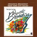 New York City Salsa thumbnail