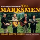 Grass Roots Gospel thumbnail