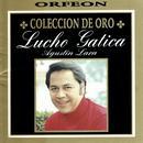 Lucho Gatica thumbnail