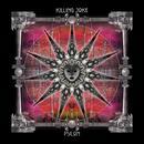 Pylon (Deluxe) thumbnail