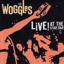 Live! At The Star Bar thumbnail