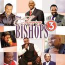 Singing Bishops 3 thumbnail