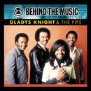 VH1 Behind The Music Presents: Gladys Knight & The Pips thumbnail