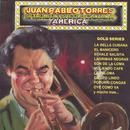 Su Trombon Y Su Coro Cantan A America thumbnail