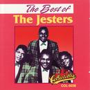 The Best Of The Jesters thumbnail