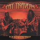 P.T. Power Trio thumbnail