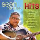 Sean Na'auao Hot Hits thumbnail