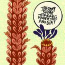 Under Soil And Dirt thumbnail