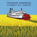 Steamboat in a Cornfield thumbnail