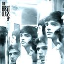 The First Class EP thumbnail
