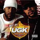 Best of UGK thumbnail