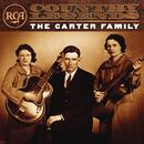 RCA Country Legends thumbnail