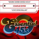 Bamba Samba Bossa Nova (Digital 45) - Single thumbnail