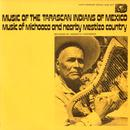 Music Of The Tarascan Indians Of Mexico: Music Of Michoaca And Mestizo Country thumbnail
