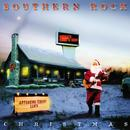 Southern Rock Christmas thumbnail
