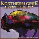 Rockin' The Rez thumbnail