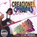 Creaciones Chuscas thumbnail