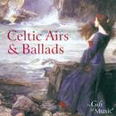 Vocal Recital: Hutchinson, Marguerite (Celtic Airs And Ballads) thumbnail