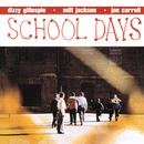 School Days thumbnail