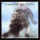 Underwater Tigers thumbnail