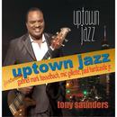 Uptown Jazz (Single) thumbnail