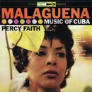 Malaguena - Music Of Cuba thumbnail