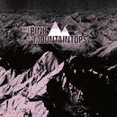 Pink Mountaintops thumbnail