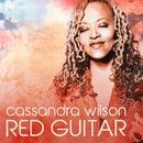 Red Guitar thumbnail