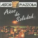 Anos De Soledad thumbnail
