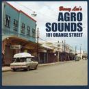 Bunny Lee's Agro Sounds 101 Orange Street thumbnail